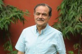 Jagdish Khattar, Former MD Maruti Suzuki