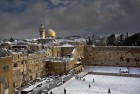 UNESCO Approves Resolution on Jerusalem That Israel Says Denies Judaism's Ties to Temple Mount