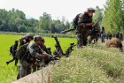 2 Lashkar Militants, Civilian Killed in Pulwama Encounter