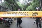 Identities of Five Bangladesh Cafe Attackers Confirmed: Official