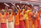 Amarnath Yatra Ends, Least Number of Pilgrims in Decade