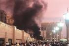 Suicide Bombings Shake Saudi Arabia, Four Dead