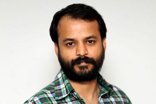 Latest News on Ashish Khetan - The Times of India