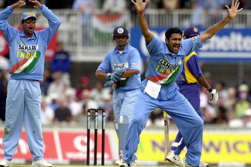 cricket between british and indians British indians arts & entertainment naveen andrews, actor sarita choudhury,actress mina anwar, actor sanjeev bhaskar, comedian gurinder chadha, movie.