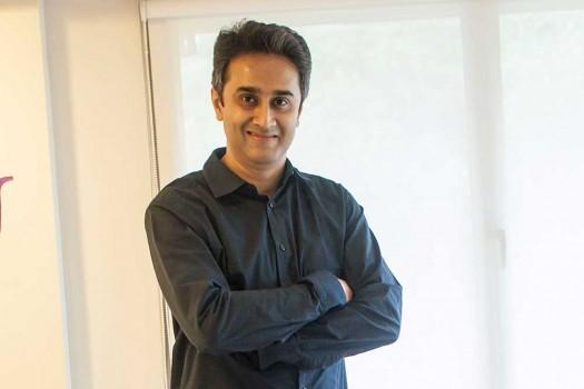 Satyam Viswanathan