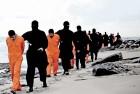 Intel Agencies Warn of ISIS Threat to Kerala HC Judges, Politicians