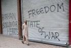 Daily Curator: Kashmir Burning, Modi Blames The Media