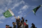 Terror Group Hizbul Mujahideen Warns People Against Participating in R-Day