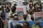 Pak Govt's 'Black Day' Call on Kashmir Gets Lukewarm Response