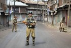 Has TV News Given Up The Ghost On Kashmir?