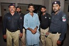 Brother, Cousin Charged for Qandeel Baloch's 'Honour' Killing