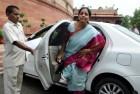 Kerala BJP Chief Was Target of Bomb Attack: Sitharaman