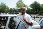 Four Surgical Strikes During UPA, But Didn't Publicise it: Pawar