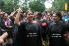 Low-Income Women Demand Passage Of Women's Reservation Bill