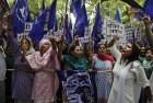 Dalit Beheaded in Uttarakhand for 'Defiling' Flour Mill