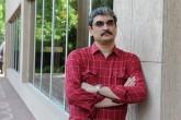 Niraj Gunde