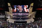 Trump Companies Owe USD 650 Million: NY Times