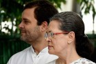 National Herald: Notice Issued to Sonia, Rahul on Swamy's Petition