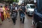 New Jamaat-Linked Bangla Terror Outfit Targeting Hindus: Police
