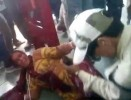 MP Women Thrashing: Assault at Bajrang Dal's Behest, Says Woman, Four Held