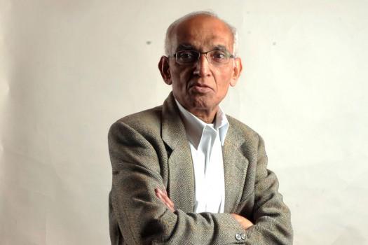 Hasan Suroor