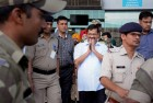 Kejriwal Accuses Centre of Running Delhi Through Raj-Era Law