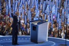 Diversity One of America's 'Greatest Strengths': Obama on 9/11