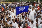 HC Order on Petition for SIT Probe into Dalit Youth's Death