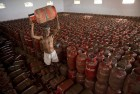 Govt Aims to Provide Five-Crore LPG Connections Within Three Yrs: PM