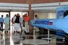 BrahMos to Be Deployed Along Indo-China Border