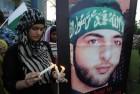 Pak's Remarks on Wani Show Attachment to Terrorism: Govt