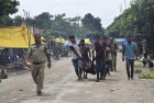 Assam Blasts: Two Teenagers Picked Up For Planting Bombs
