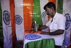 CBSE Directs Schools to Ensure No 'Insult' to National Flag