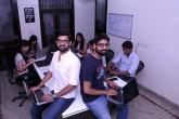Indie Bankers