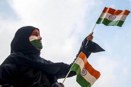 multiculturalism essay india
