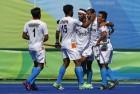 Asia Champions Trophy: India Beat Korea to Set Up Title Clash Against Pakistan