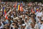 Gujarat Govt Forms SIT to Probe Thangadh Firing on Dalits