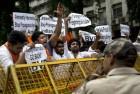 Amnesty Has Not Indulged in Anti-National Activities: Karnataka HM