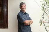 Prabhu Ghate