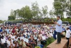 Modi Hand in Glove With Power Discoms: Kejriwal