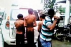 No 'Larger Conspiracy' Behind Una Dalits Flogging: Govt tells HC