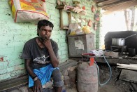 The Unbearable Stench Of Caste
