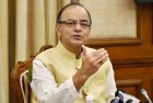 With Rapid Urbanisation in India, Water Management is a Challenge : Jaitley