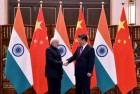 China Keen on Consensus on India's NSG Entry But Won't Relax Its Stand on Azhar