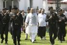 Rajnath Singh Assures Smooth Release of <em>Ae Dil Hai Mushkil</em>