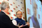 Four Banks Looking Into Jandhan Account Deposits: Jaitley