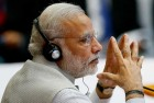India Weighing Options After Uri Attack, PM Chairs Meeting