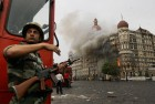 Pakistan Panel Inspects Boat Used by 26/11 Terrorists