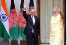 India Slams Pakistan for Blocking Indo-Afghan Trade