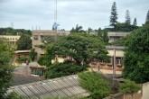 Bangalore, Indian Telephone Industries